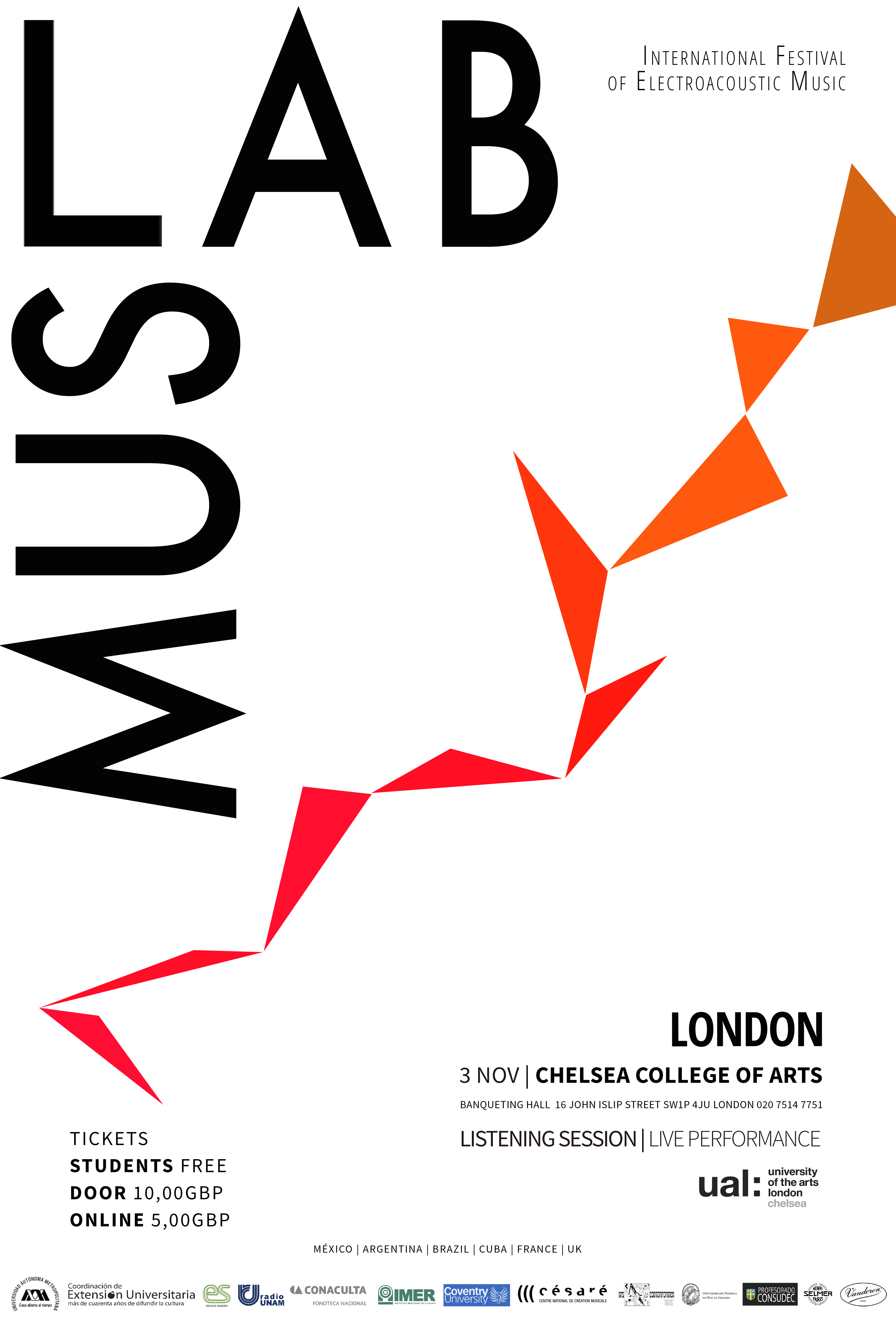 cartel-muslab-2016-uk